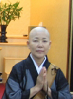 16.Rev.Myosho Obata 2009-2015