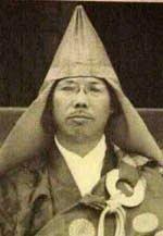 3.Rev.Jitei Ishihara 1933-1936