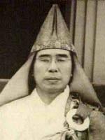 5. Yohaku Arakawa 1939-1951