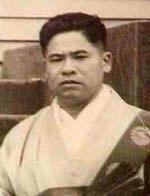 6.Rev.Chikyo Kurahashi
