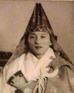 7.Rev.Zuigaku Kodachi 1957-1973